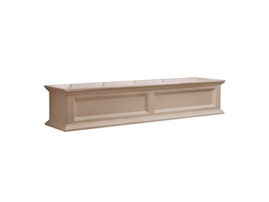 Picture of Fairfield Window Box 5FT Clay