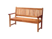 Picture of Classic Four Foot Bench