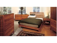 Picture of Midas Series Bedroom Set