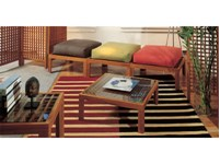 Picture of Midas Series Living Room Set