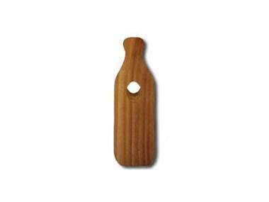 Picture of Short Bottle Wine Bottle Holder