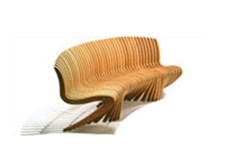 Picture for category Spirit Song® Teak Furniture